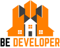 Be Developer Australia